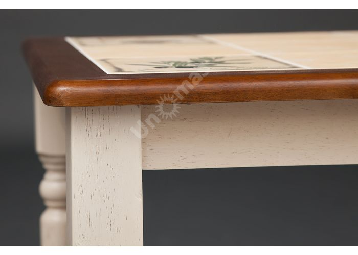 CT 3045P Стол обеденный