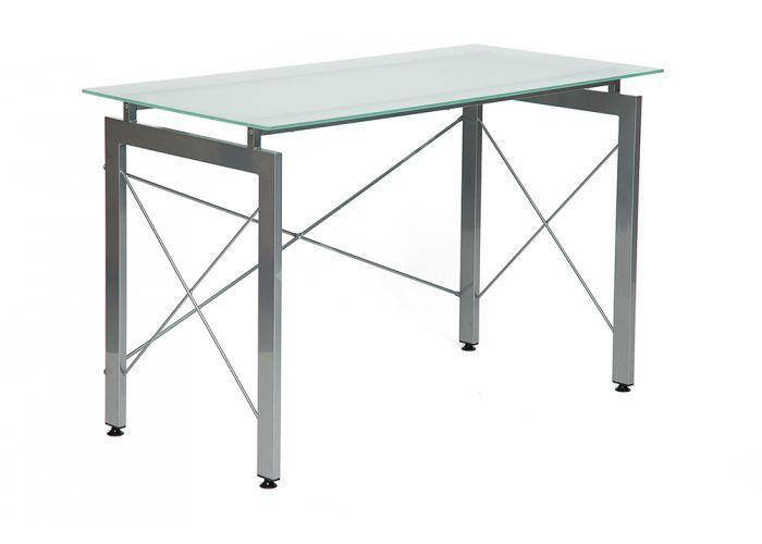 WRX-10 Компьютерный стол , Офисная мебель, Компьютерные и письменные столы, Стоимость 8300 рублей.