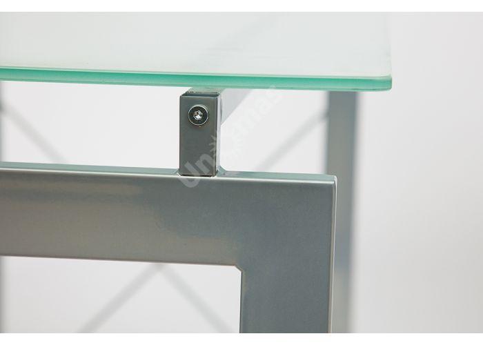 WRX-10 Компьютерный стол , Офисная мебель, Компьютерные и письменные столы, Стоимость 8300 рублей., фото 3