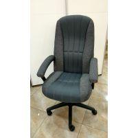 СН888 Кресло