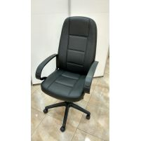 СН747 Кресло
