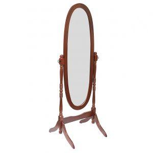 MS-8007/NY-4001 Зеркало деревянное