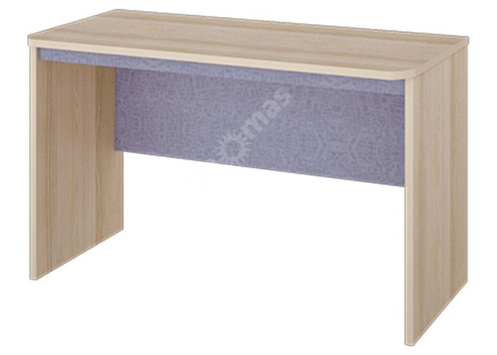 Индиго, ПМ-145.04 Стол, Офисная мебель, Компьютерные и письменные столы, Стоимость 3784 рублей.