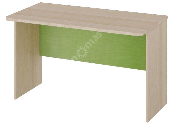Киви, 139.04 Стол, Офисная мебель, Компьютерные и письменные столы, Стоимость 3702 рублей.