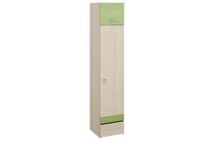 Киви, 139.06 Шкаф для белья