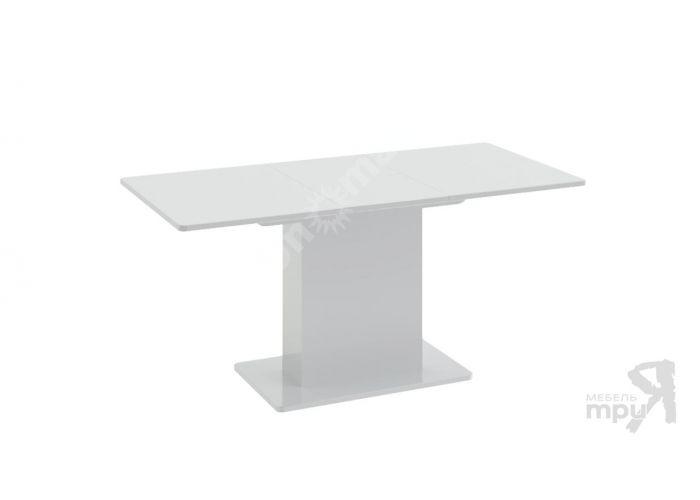 Diamond, Основание стола обеденного тип 1 (1100х750) + Крышка стола обеденного тип 1 (1100х750)