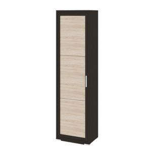 Нео-2, 106.05 Шкаф для одежды