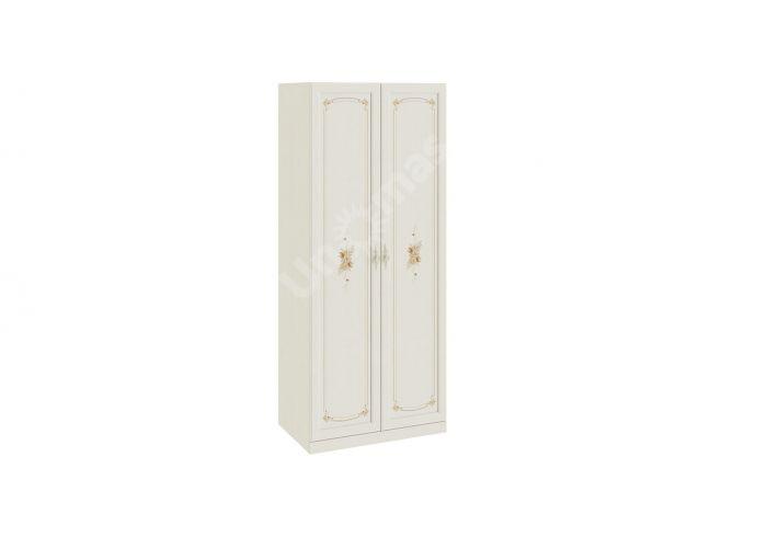 Лючия, ТД-235.07.02 Каркас шкафа для одежды + ТД-235.07.11 Дверь (2 шт.)