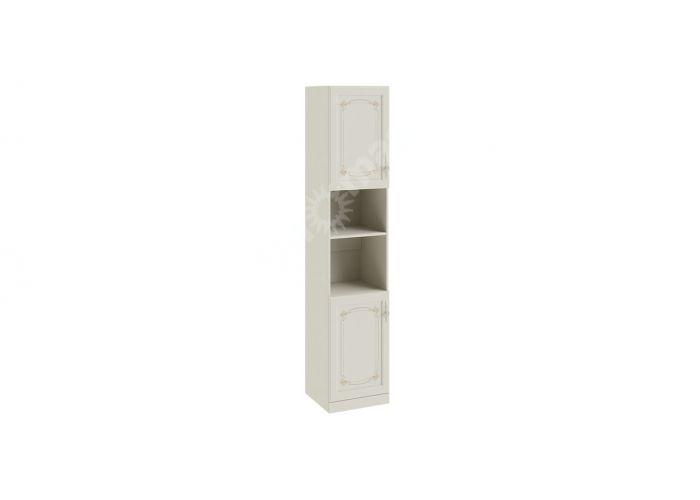 Лючия, ТД-235.07.20 Шкаф комбинированный открытый , Офисная мебель, Офисные пеналы, Стоимость 12549 рублей.