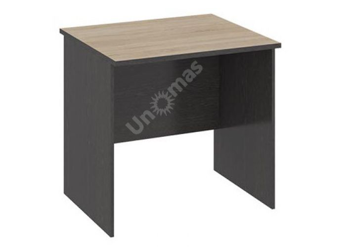 Успех-2, ПМ-184.01 Стол письменный, Офисная мебель, Компьютерные и письменные столы, Стоимость 3236 рублей.