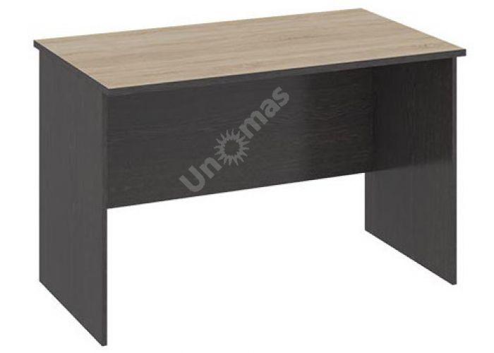 Успех-2, ПМ-184.02 Стол письменный, Офисная мебель, Компьютерные и письменные столы, Стоимость 5006 рублей.