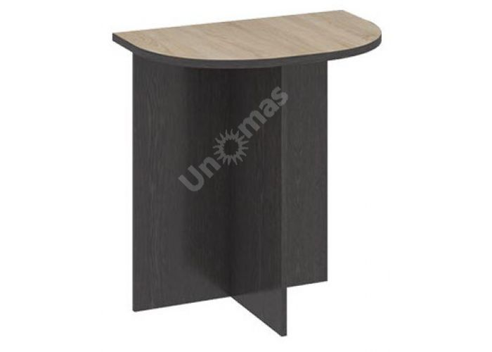 Успех-2, ПМ-184.08 Стол приставной, Офисная мебель, Компьютерные и письменные столы, Стоимость 2204 рублей.