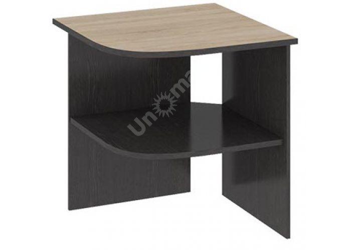 Успех-2, ПМ-184.10 Стол угловой, Офисная мебель, Компьютерные и письменные столы, Стоимость 3426 рублей.