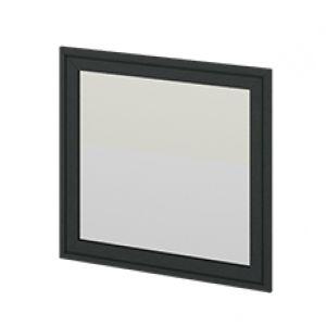 Грета, 119.11 Панель с зеркалом