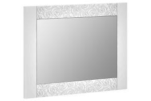 Амели, ТД-193.06.01 Панель с зеркалом