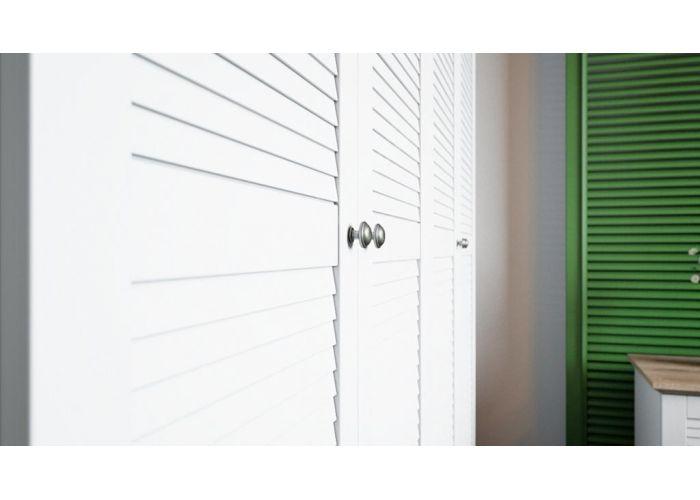 Ривьера, Кровать с 2 ящиками ТД 241.12.01, Спальни, Кровати, Стоимость 13721 рублей., фото 2