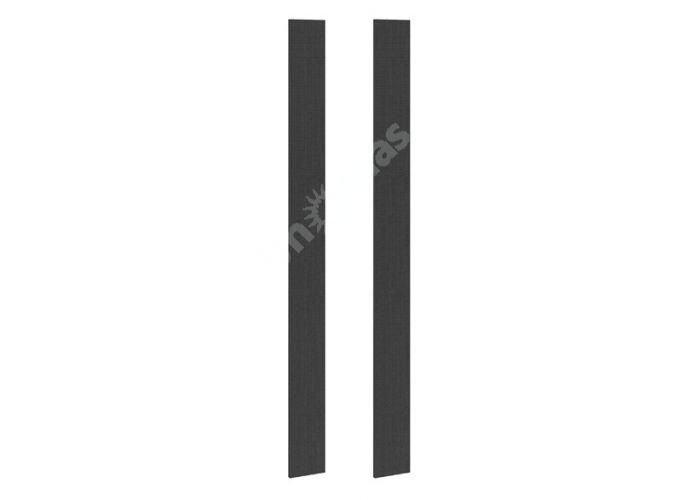 Сити, ТД-194.07.21 Комплект панелей для шкафа, Спальни, Модульные спальни, Сити, Стоимость 2375 рублей.