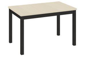Диез Т11 Стол обеденный С-347 Венге / Дуб сильвер