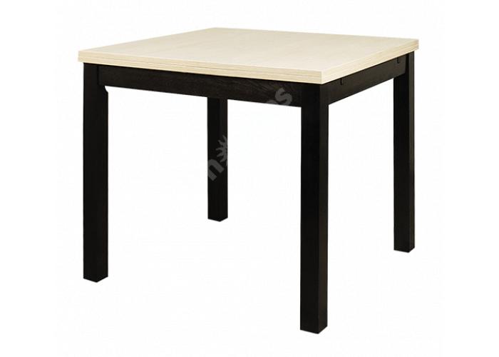 Диез Т2 Стол кухонный раскладной С-251.2 , Кухни, Обеденные столы, Стоимость 6132 рублей.