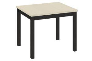 Диез Т5 Стол обеденный раздвижной С-302.1