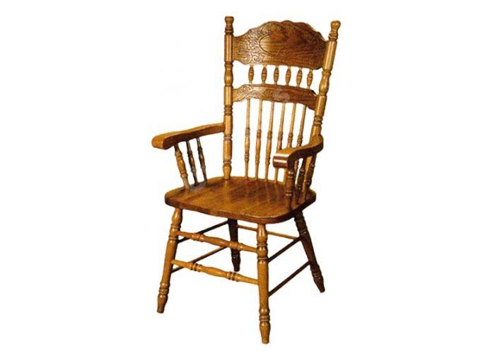 828 CCKD-A Стул Дуб в красноту, Кухни, Стулья и табуреты, Деревянные стулья, Стоимость 6881 рублей.