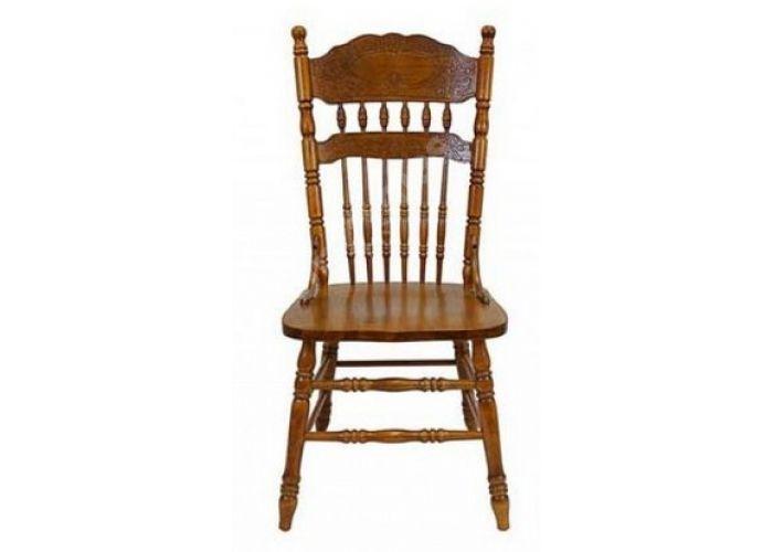 828 CCKD-S Стул Дуб в красноту, Кухни, Стулья и табуреты, Деревянные стулья, Стоимость 5792 рублей.