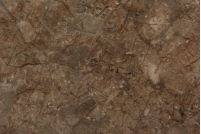 Аламбра темная 4035/SО