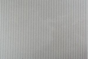 Алюминиевая полоса 4843/Е
