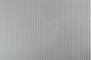 Алюминиевая полоса 4843/S