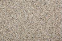 Столешница троя бетао 3045 s купить в симферополе Душевой поддон из искусственного камня Hi-Macs Псарьки