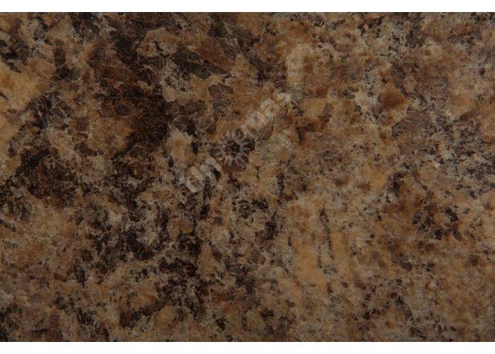 Столешница 7732 коричневый гранит столешницы из искусственного камня в бийске