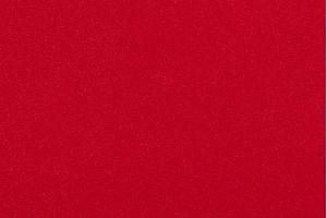 Красный металлик 5203 Luk