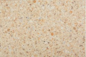 Песок Испании 3313 Luk