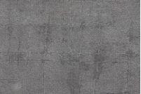 Сереб. серая геометрия 5821 Luk