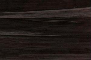 Зебрано дымчатое 5602 Luс