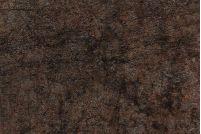 Златоискр 0050 РТ