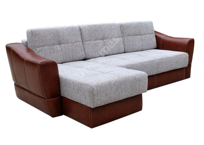 Челси угловой, Мягкая мебель, Угловые диваны, Стоимость 41250 рублей.