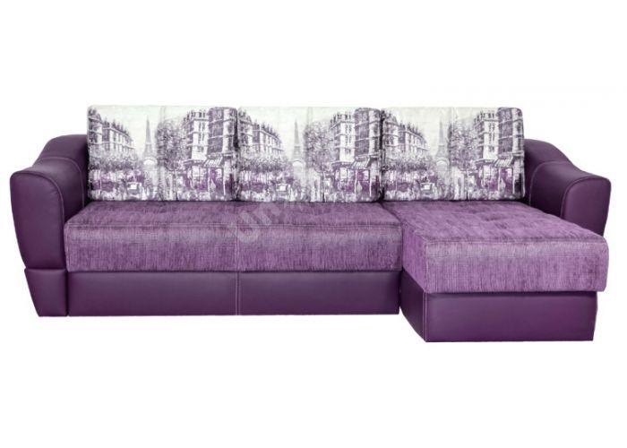 Челси угловой, Мягкая мебель, Угловые диваны, Стоимость 41250 рублей., фото 4
