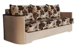 Фортуна диван-кровать