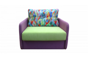 Сити Кресло-кровать