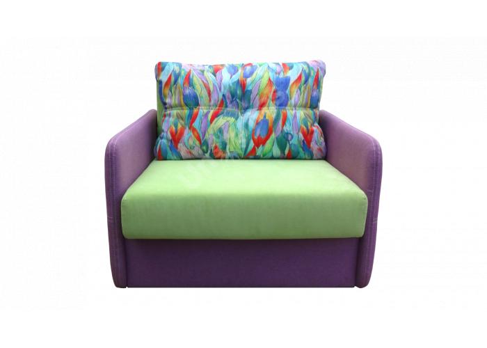 Сити Кресло-кровать , Мягкая мебель, Кресла, Стоимость 24000 рублей.