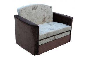 Люси диван-кровать