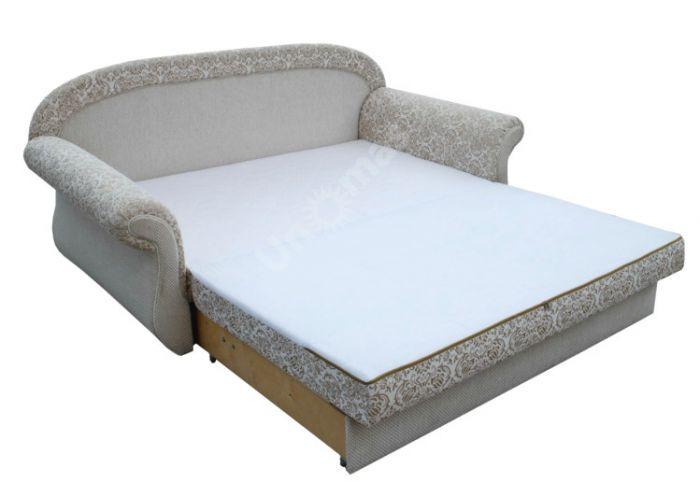 Милас, Мягкая мебель, Прямые диваны, Стоимость 36675 рублей., фото 2