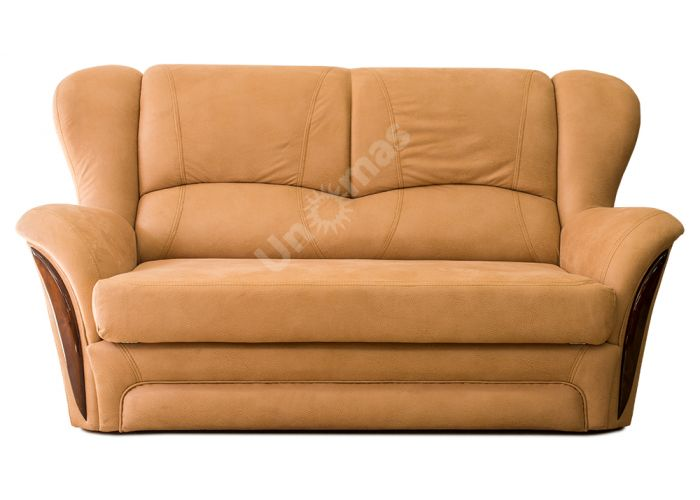 Ричи Диван 2, Мягкая мебель, Прямые диваны, Стоимость 30675 рублей.