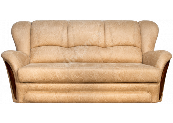 Ричи Диван 3, Мягкая мебель, Прямые диваны, Стоимость 36000 рублей.