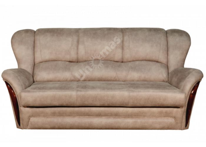 Ричи Диван 3, Мягкая мебель, Прямые диваны, Стоимость 36000 рублей., фото 6