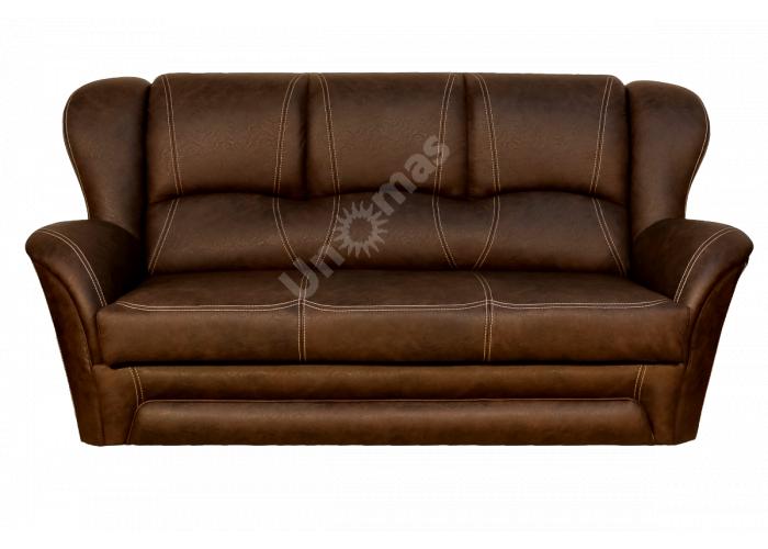 Ричи Диван 3, Мягкая мебель, Прямые диваны, Стоимость 36000 рублей., фото 3