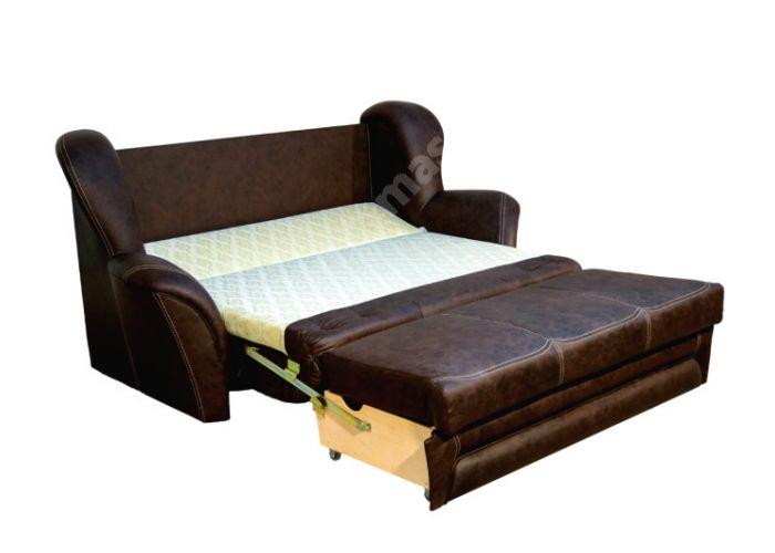 Комплект Ричи, Мягкая мебель, Прямые диваны, Стоимость 45750 рублей., фото 2