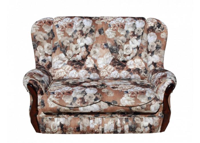 Триумф 2, Мягкая мебель, Прямые диваны, Стоимость 26925 рублей., фото 2