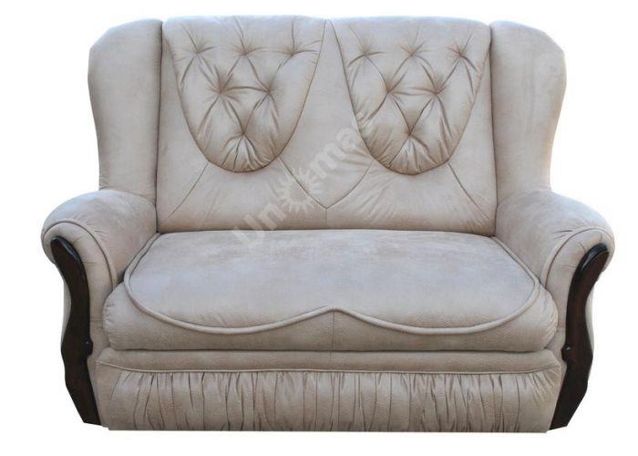 Триумф 2, Мягкая мебель, Прямые диваны, Стоимость 26925 рублей.